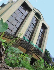 west-gorordo-facade
