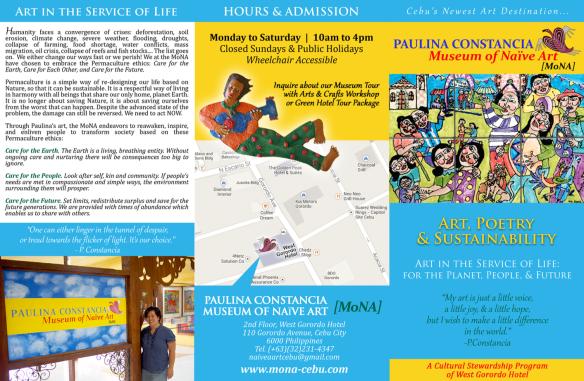 museum brochure-p1