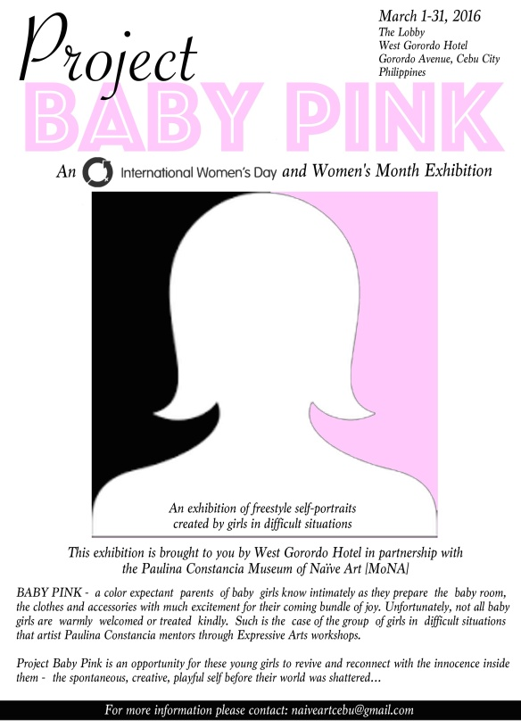 Project Baby Pink poster.jpg