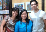 1-with cathy & ronron