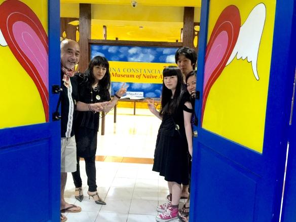 mona1-entrance