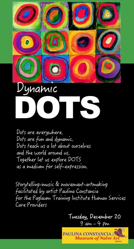 dynamic-dots