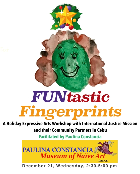 funtastic-fingerprints