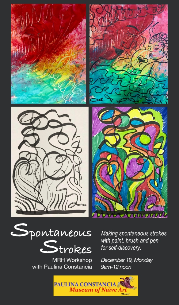 spontaneous-strokes-mrh-dec-workshop