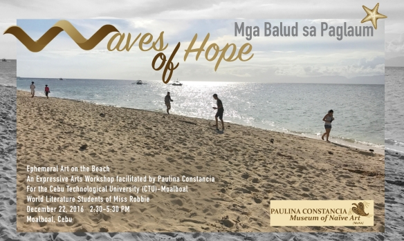 waves-of-hope-poster