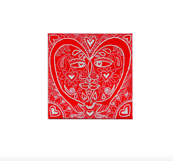 catalogue-messingwith yarn-p47