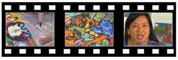 pau-slovenia film clips