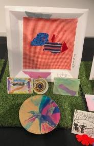 display 11