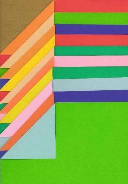 origami-paper-double-sided-color-assorted-150-mm-44-sheets